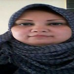 Photo Moniucha, I'd like to meet a guy - Wamba: online chat & social dating