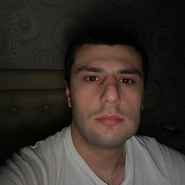 Георгий