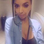 Photo Laura Andy, I'd like to meet a guy aged 51 - 60 year - Wamba: online chat & social dating