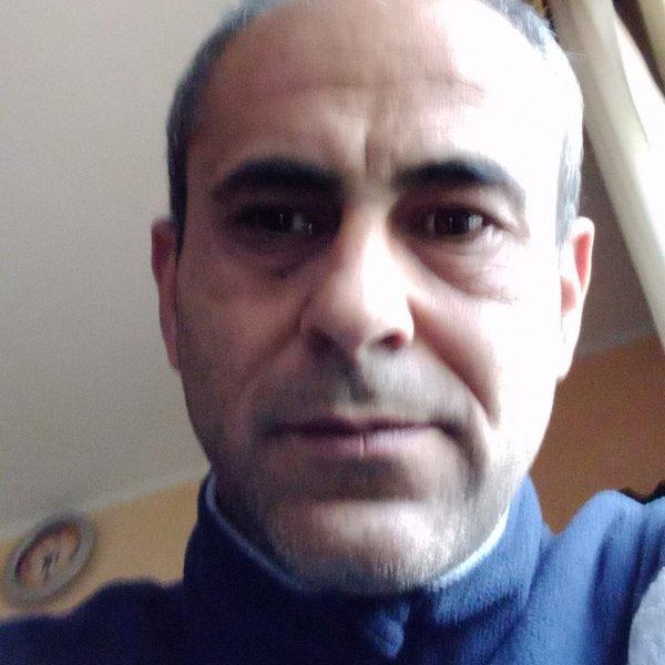 Giuseppe La Delia