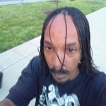 Photo Simon, I'd like to meet a girl aged 31 - 40 year - Wamba: online chat & social dating