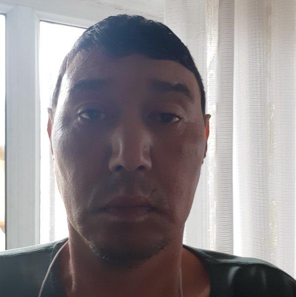 Елюсизов Арман