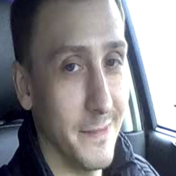 Андрей Кириллов