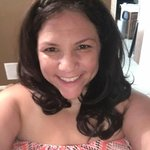 Photo Victoria, I'd like to meet a guy aged 36 - 80 years old - Wamba: online chat & social dating
