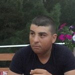 Photo Elidon, I'd like to meet a girl aged 18 - 30 years old - Wamba: online chat & social dating