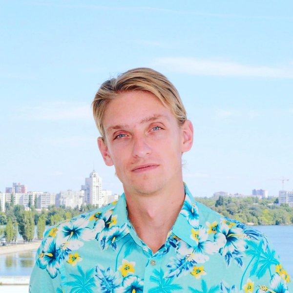 Sova Ruslan