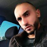 फ़ोटो Mehdi मै मिलना चाहता महिला - Wamba: ऑनलाइन बातचीत और सामाजिक डेटिंग