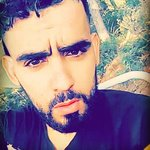 Photo Abdelkarim, I'd like to meet a girl - Wamba: online chat & social dating