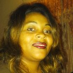 Photo Lanny, I'd like to meet a guy aged 31 - 35 year - Wamba: online chat & social dating