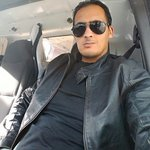 Photo Mokhtari, I'd like to meet a girl - Wamba: online chat & social dating