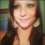 Photo Brendamcharty, I'd like to meet a guy - Wamba: online chat & social dating