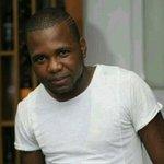 Снимка Dj Ady Meloso,Искам да срещна с жена - Wamba: онлайн чат & соушъл дейтиг