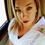 Photo Sunny, I'd like to meet a guy - Wamba: online chat & social dating