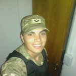 Photo Victor, I'd like to meet a girl - Wamba: online chat & social dating