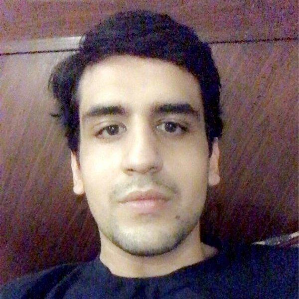 Anas Qureshi