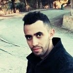 Photo Abdelwahab, I'd like to meet a girl - Wamba: online chat & social dating