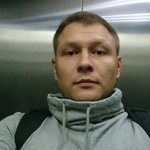 Photo Artyom, I'd like to meet a girl aged 21 - 40 years old - Wamba: online chat & social dating