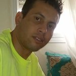 Photo Mohamed, I'd like to meet a girl aged 21 - 30 years old - Wamba: online chat & social dating