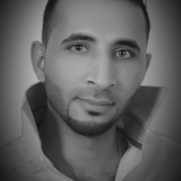 Bassam Alloush