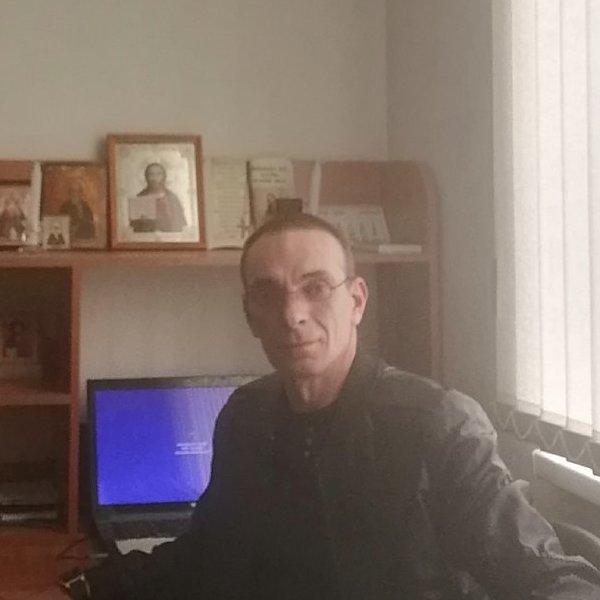Погос Сарджян