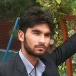 Photo Shakil, I'd like to meet a girl - Wamba: online chat & social dating