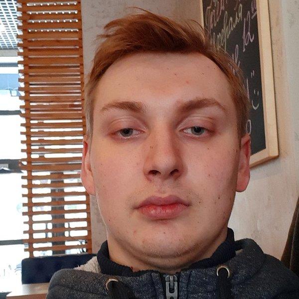 Петр Журиков