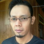Photo Al, I'd like to meet a girl - Wamba: online chat & social dating