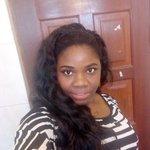 Foto Joice-oliveira, eu quero encontrar Homem - Wamba: bate-papo & encontros online