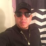 Photo Israel Hernandez, I'd like to meet a girl - Wamba: online chat & social dating
