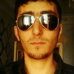 Photo Avo, I'd like to meet a girl - Wamba: online chat & social dating