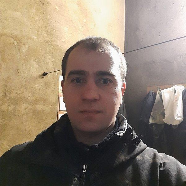 Vadim Scorpio