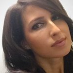 Photo Louiser, I'd like to meet a guy - Wamba: online chat & social dating