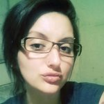 Photo Eugii, I'd like to meet a guy - Wamba: online chat & social dating