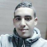 Foto Khaled, Saya mencari Wanita berusia 21 - 30 tahun - Wamba