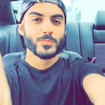 Photo Adam, I'd like to meet a girl - Wamba: online chat & social dating