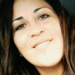Photo Luulyy, I'd like to meet a guy aged 36 - 40 years old - Wamba: online chat & social dating