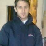 Photo Daniel, I'd like to meet a girl - Wamba: online chat & social dating