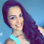 Photo Lovely, I'd like to meet a guy - Wamba: online chat & social dating