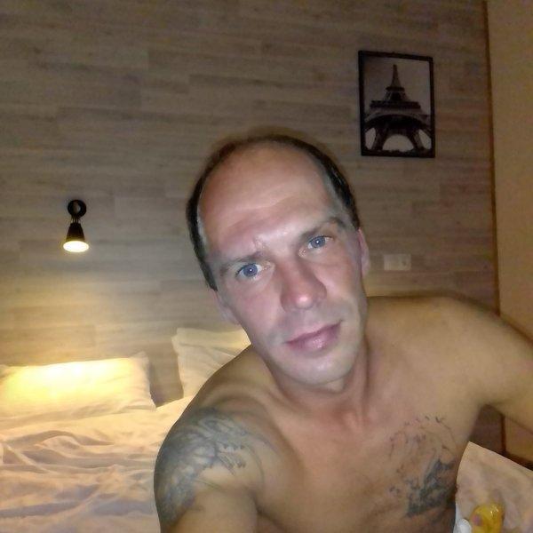 Владимир Бачуркин