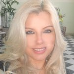 Photo Albie, I'd like to meet a guy - Wamba: online chat & social dating