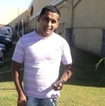 Foto Jose Gonzalez, sto cercando Donna - Wamba