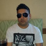 Photo Parvez, I'd like to meet a girl aged 28 - 32 years - Wamba: online chat & social dating