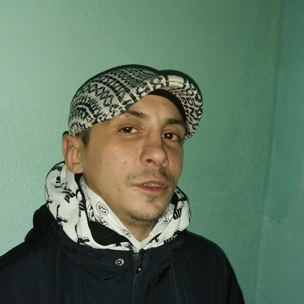 Петров Вова