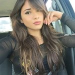 Photo Bella Smith, I'd like to meet a guy - Wamba: online chat & social dating