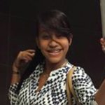 Photo Rose Flink, I'd like to meet a guy aged 26 - 30 years old - Wamba: online chat & social dating