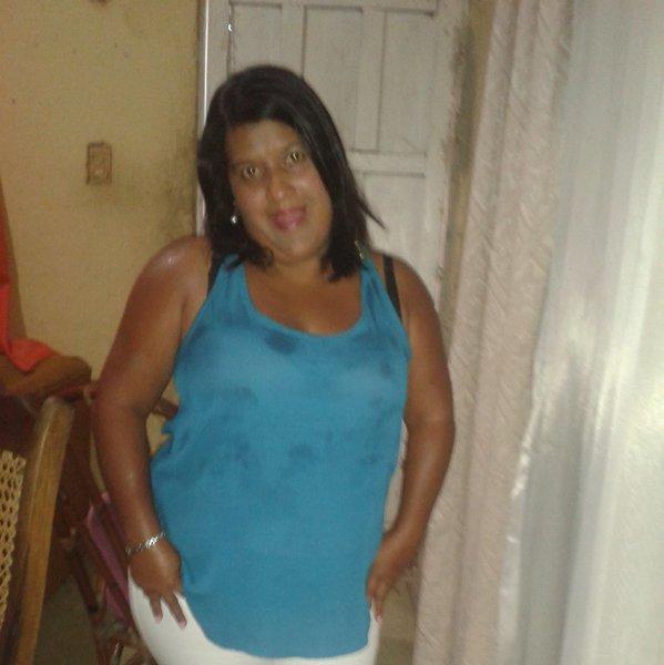 Lineth Patricia