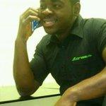 Bild Michael Michael, Jag letar efter Man eller  Kvinna - Wamba