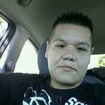 Photo Michael Ramirez, I'd like to meet a girl aged 18 - 50 years old - Wamba: online chat & social dating