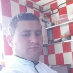 Photo Saïd, I'd like to meet a girl - Wamba: online chat & social dating