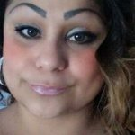 Photo May, I'd like to meet a guy - Wamba: online chat & social dating